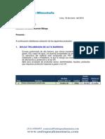 Cotizacion Bolsas Trilaminada Vermi Sac 16012014 (1)
