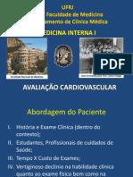 aula 01 - semiologia cardiovascular.pdf