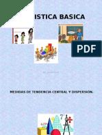 estadisticabasica-130323223457-phpapp02.pptx