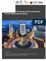 The Impact of US FDI on the Indonesian Economy_FINAL.pdf