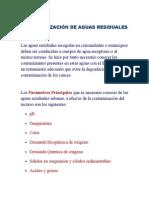 CARACTERIZACIÓN DE AGUAS RESIDUALES.docx