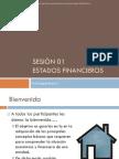 finanzas1_2.pdf