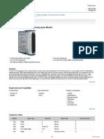 NI 9217 Temperatur.pdf