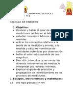 AA Fisica_laboratorio I