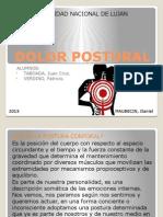 DOLOR POSTURAL.pptx