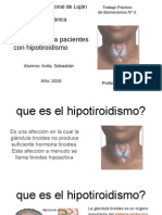 ejercicios hipotiroidismo.pdf