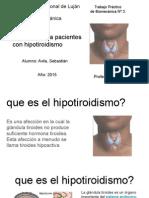 ejercicios hipotiroidismo.pptx