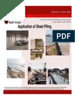 Application of SSP-Basement.pdf