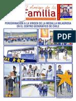 EL AMIGO DE LA FAMILIA domingo 6 diciembre 2015.pdf