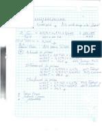 EJERCICIO DE HIGIENE 2.pdf