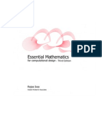 EssentialMathematicsForComputationalDesign_ThirdEdition_rev3.pdf