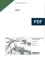 Ejercicios Electroneumatica-FESTO.pdf