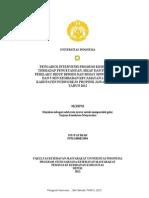 INTERVENSI PROMKES.pdf