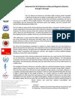 Alliance-30Mar10-Mar30NLDSupportStatement