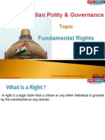 3 (a) - Fundamental-Rights