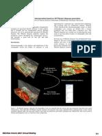 SEG-2007-0885.pdf