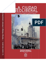 Ciudad-neoliberal 3.3
