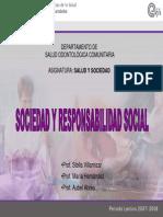 Presentacion Sociedad y Responsabilidad Social.pdf