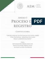 20151118 ANEXO I_Proceso de Registro_dise(1)