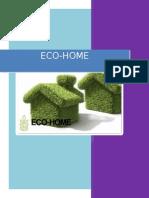 Eco-home Word Final Herram 5