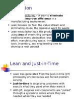 leanpresentationppt-100530165441-phpapp01