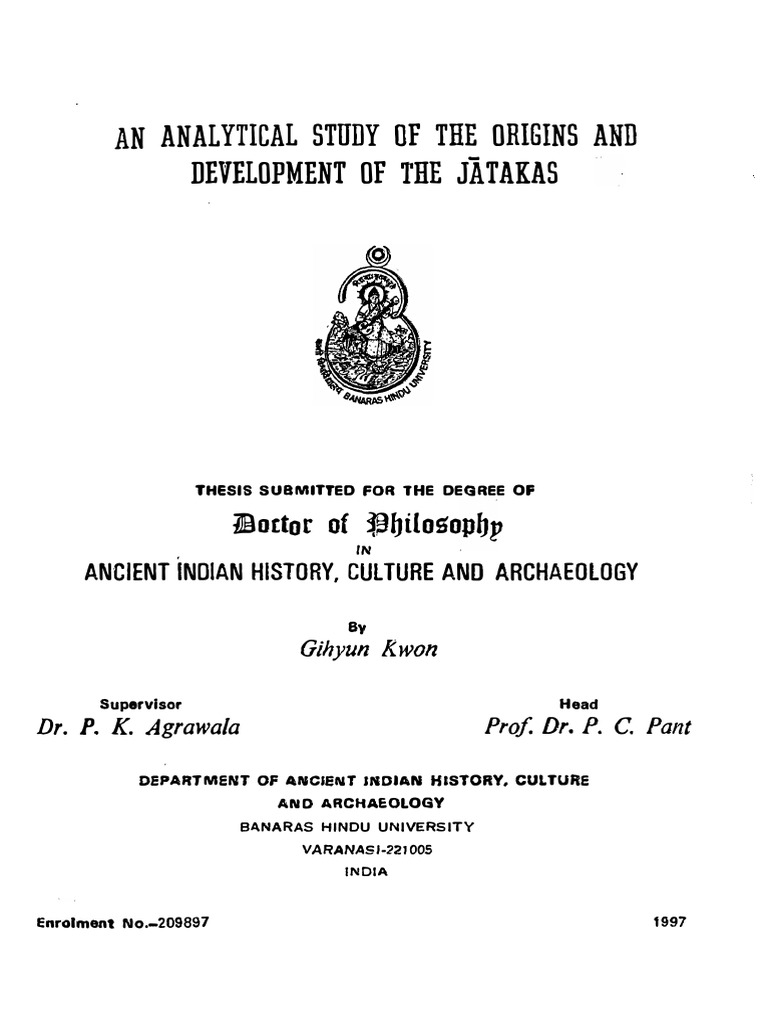 Analysical study of orgin and development of jatakapdf ramayana analysical study of orgin and development of jatakapdf ramayana gautama buddha fandeluxe Gallery