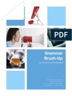 grammar-brush-up-handouts