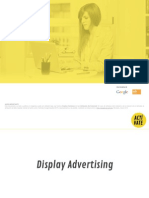 7.1.Display Advertising