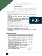 TRABAJO SEMESTRAL PROGRAMACION DE OBRAS.docx