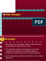 23_36464_slip_gauges