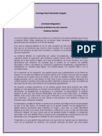 Hernandezsalgao Domingoabad M8S1 Paratodoproblemahayunasolucion - Copia