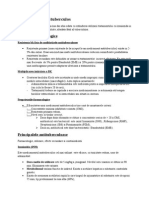 Tratamentul Antituberculos (2) 2