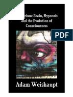 Adam Weishaupt - Triune Brain Hypnosis and the Evolution of Consciousness