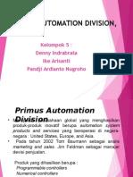 144016709-CASE-8-Primus-Automation-Division.ppt