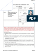 Ctet.nic.in Ctetapp Online AdmitCard.aspx