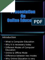 Edu Presentation.ppt