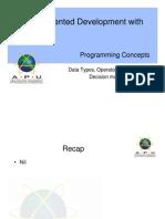 1_ProgramingConcept
