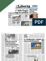 Libertà 05-12-15.pdf
