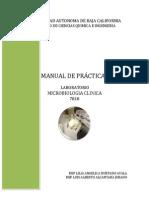 Manual Micro Clinica2014 Practica2 y3