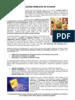 Doc RP Relazioni Pubbliche