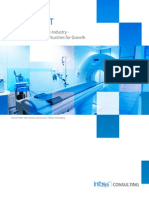 indian-medical-device-industry.pdf