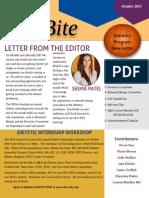 october 2015 sda newsletter compressed compressed