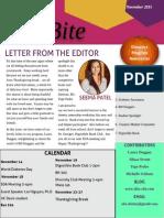 november 2015 sda newsletter compressed