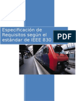Caso Practico DeRequisitos(IEEE 830)_1.1
