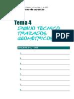 Plastica-1-ESO_Tema4.pdf