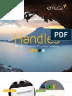catalogue-handles.pdf