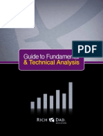 1871-Fundamental & Technical Analysis Manual (1)