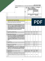 Tn187 g Schedule Btp