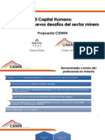 Jm20150903 El Capital Humano