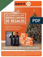 Catalogo Navidad 2015
